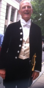 Tony Pankhurst Period Downton Abbey Costume